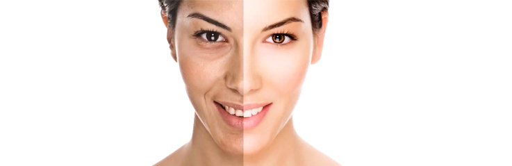 cosmetic surgery thailand02